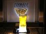 12階/湯上り処「SoLa」【19:00-21:00】トルネード・ビールサーバーで一杯無料※ジュースも有り