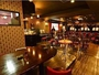 Cafe & Bar Antique Rose WIFI完備、コンセント使用可能。店内ミニシアターあり。素敵なカフェタイムを♪