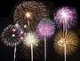 ◆今年も開催!洞爺湖ロングラン花火大会は2019年4月28日-10月31日♪
