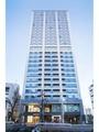 【2017年2月18日リニューアルOPEN】全室14階以上高層ホテル♪