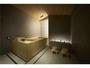 2F 貸切風呂 YUUYA 湯屋Private Bath