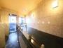 ■大浴場ラヂウム人工温泉【営業時間:15時-25時、6時-10時】