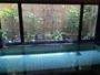 大浴場『旅人の湯』ご利用時間:15:00-2:00/5:00-10:00
