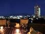 7F 中華料理 菜々久◆夜景を見ながら本格中華をご堪能下さい。