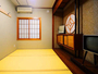 【3F男性専用客室】お一人でのんびりとできる和室3畳