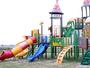 当館から車で5分の鴨川河畔公園。長さ900メートルの河川敷はお子様の遊び場に、家族の息抜きに最適です☆