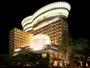 ホテル中心に梅田や道頓堀へ★隠れ家的な天然温泉でRelax♪