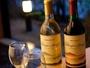 こちらもおすすめ!別所温泉オリジナルのワインです