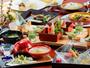 ◆美味厳選・伊香保セレクション◆選りすぐった群馬の味覚を凝縮!真の伊香保グルメを極めたいならこちら♪