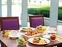 ○3F リラッサ朝食バイキング(イメージ)