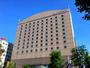【道庁徒歩1分!】札幌駅&大通エリア徒歩圏内の便利な街中ホテル