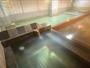 花ゆう香大浴場/源泉100%かけ流し!やわらかな阿寒のいで湯でゆったり…