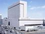 JR静岡駅隣接でアクセス抜群!ビジネスや観光の拠点に最適♪