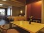 【新館和洋室】 海一望の露天風呂付和洋室 ベッド付きの広い洋室のあるお部屋タイプ