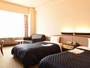 ◆新館ツインルームです♪28平米でゆったり-