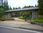 美食・温泉・建築「三つの美」を五感で楽しむ秋保温泉の上質な湯宿