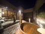 ◆露天風呂(2)