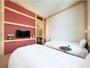 ◇Twin Room◇