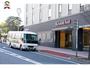 成田空港-ホテル間のシャトルバスは一日9便で運行。時刻表をご確認ください。